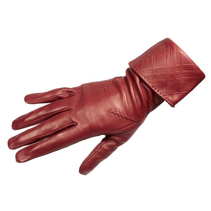 Evening-Gloves-1035