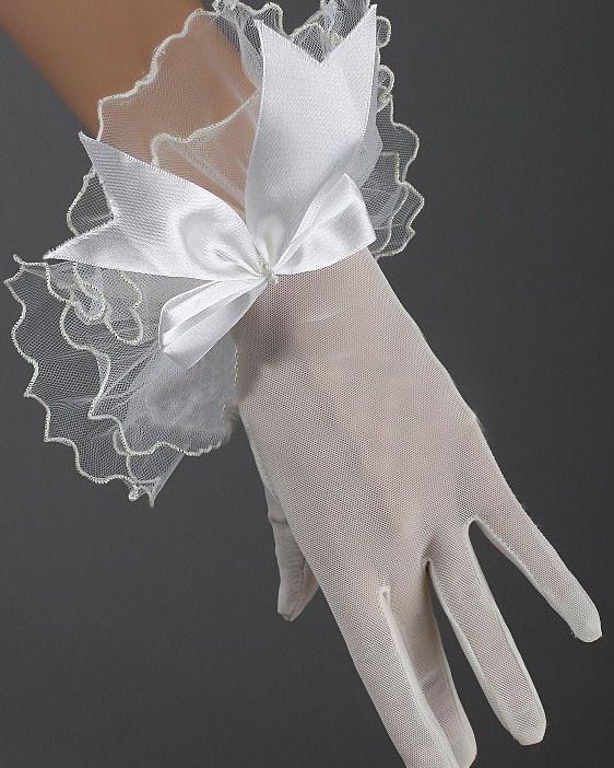 Evening-Gloves-0846