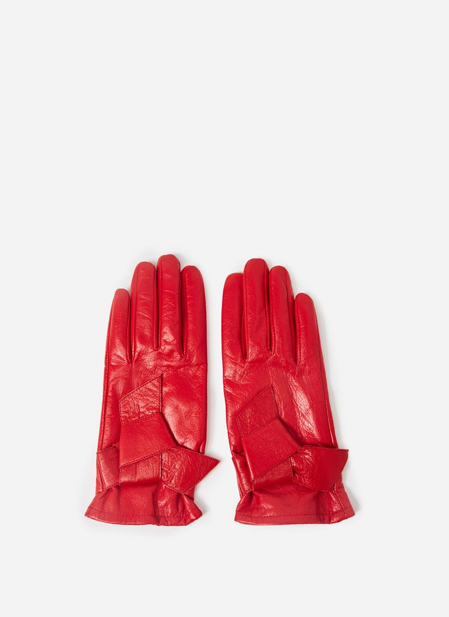 Evening-Gloves-1114