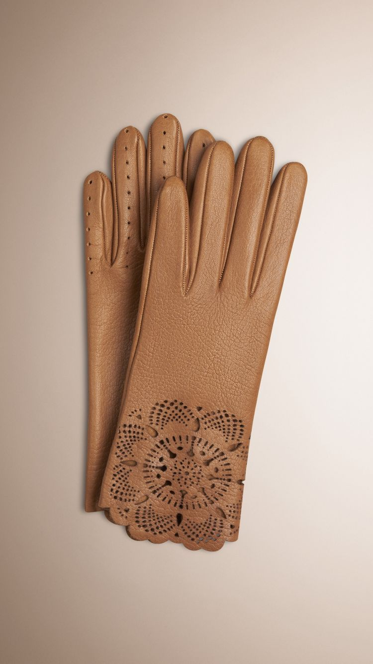 Evening-Gloves-1040