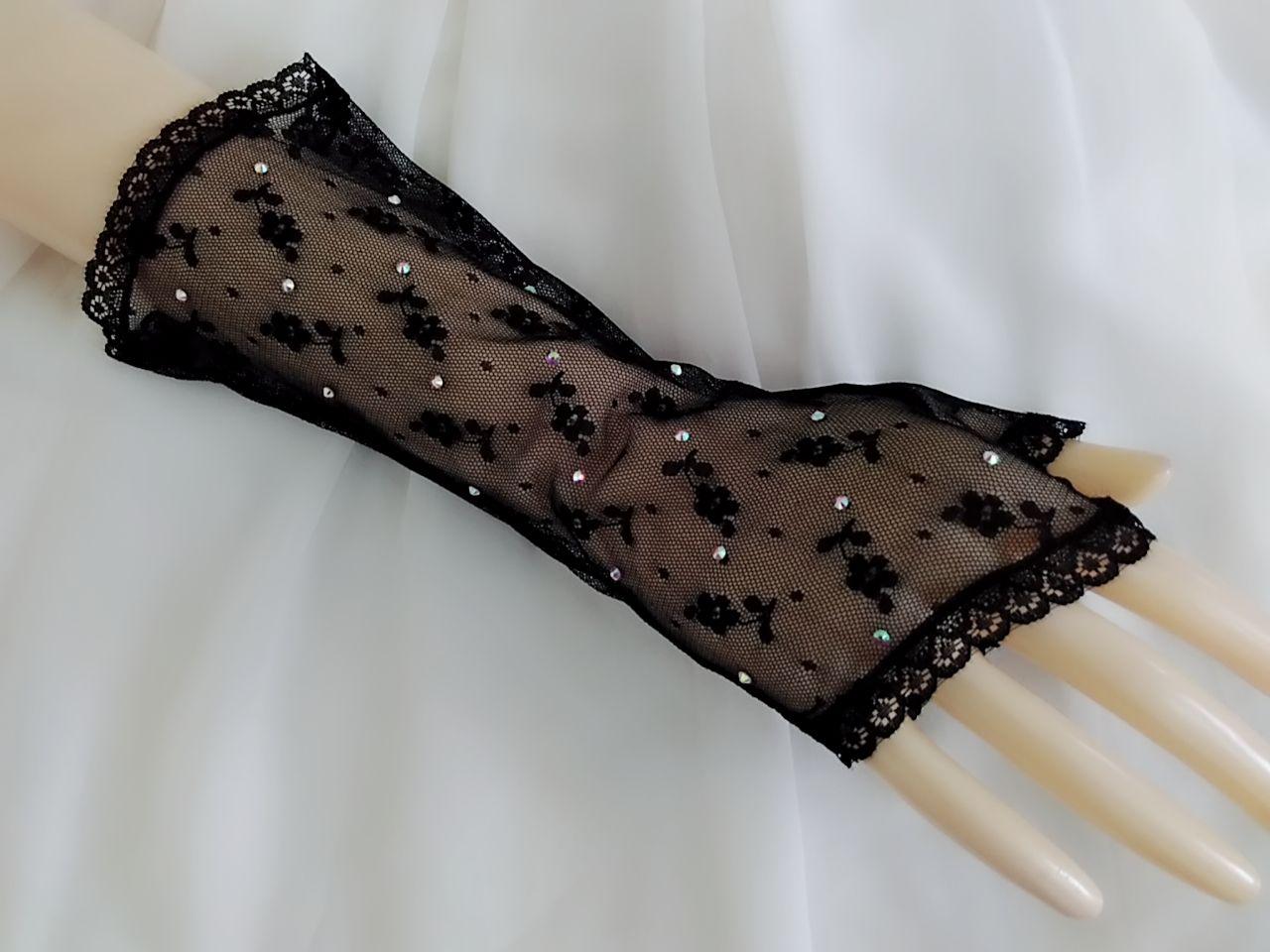 Evening-Gloves-1264