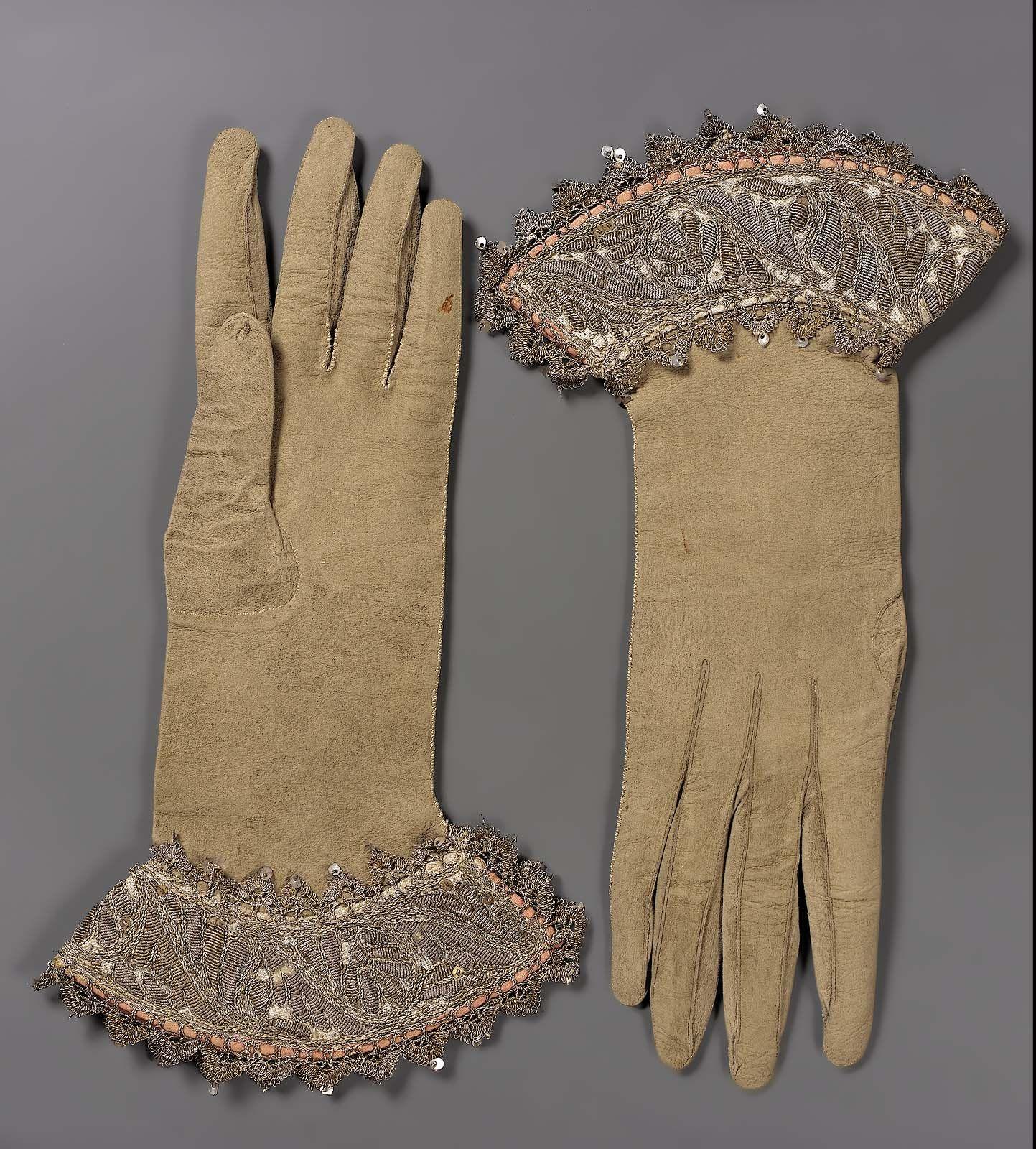 Evening-Gloves-0786