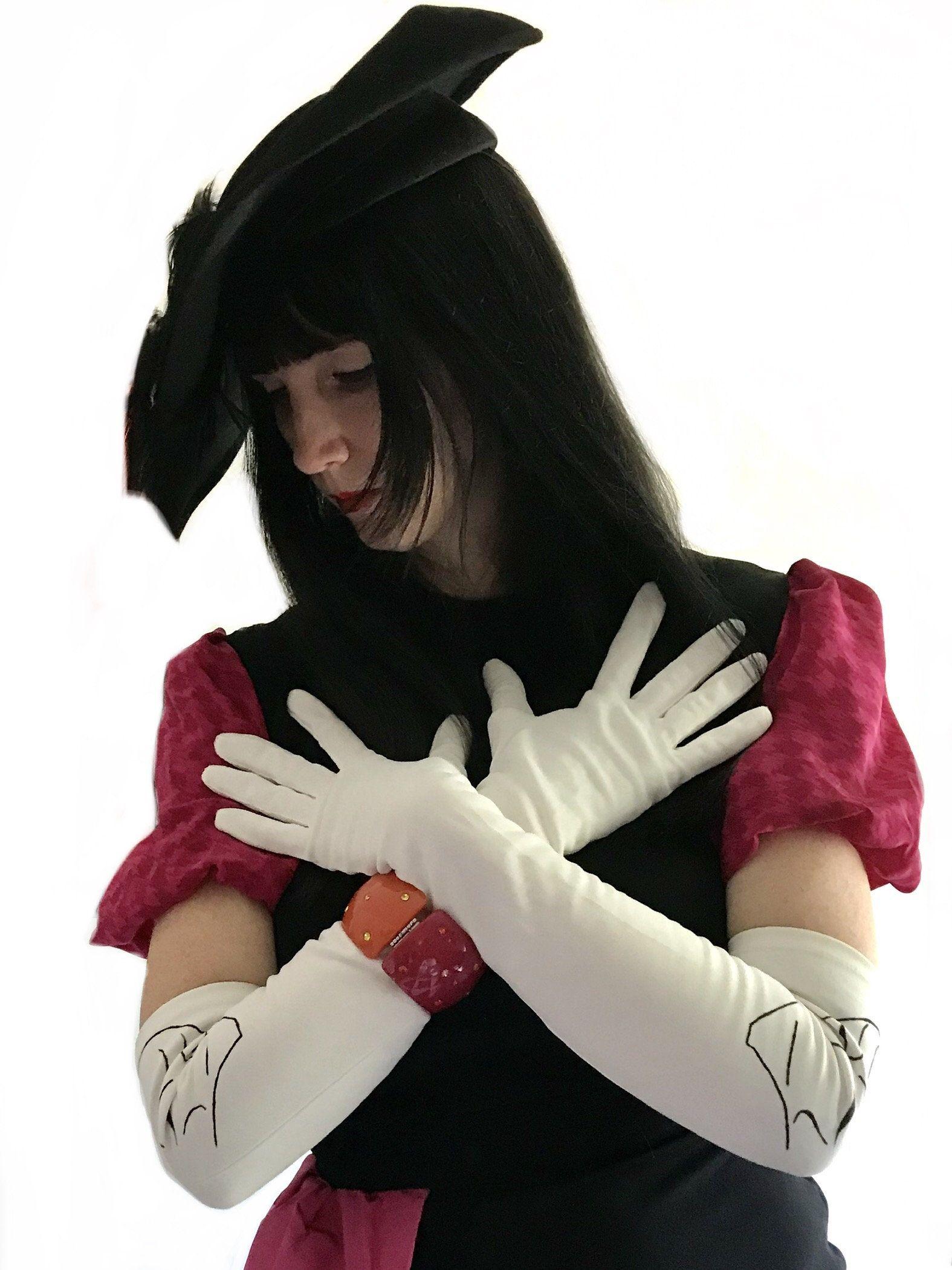 Evening-Gloves-1251
