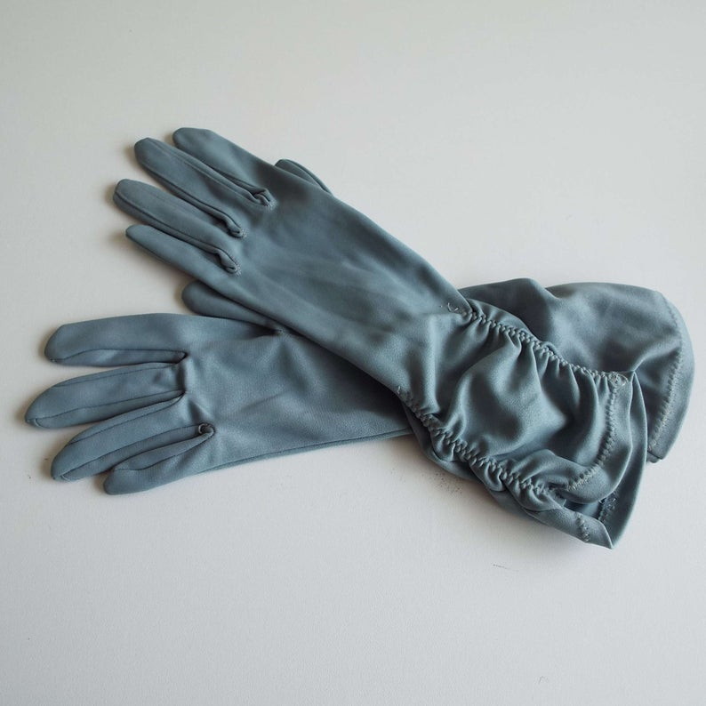 Evening-Gloves-1237