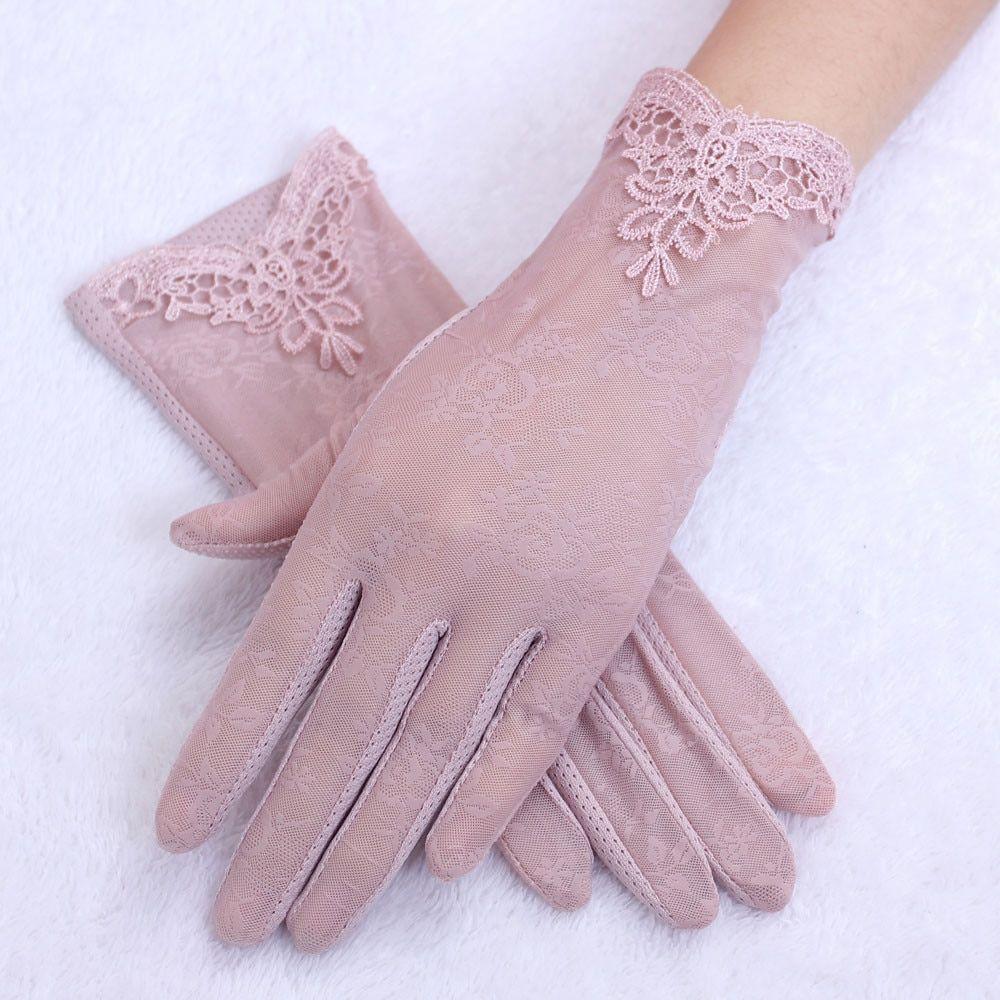 Evening-Gloves-1171