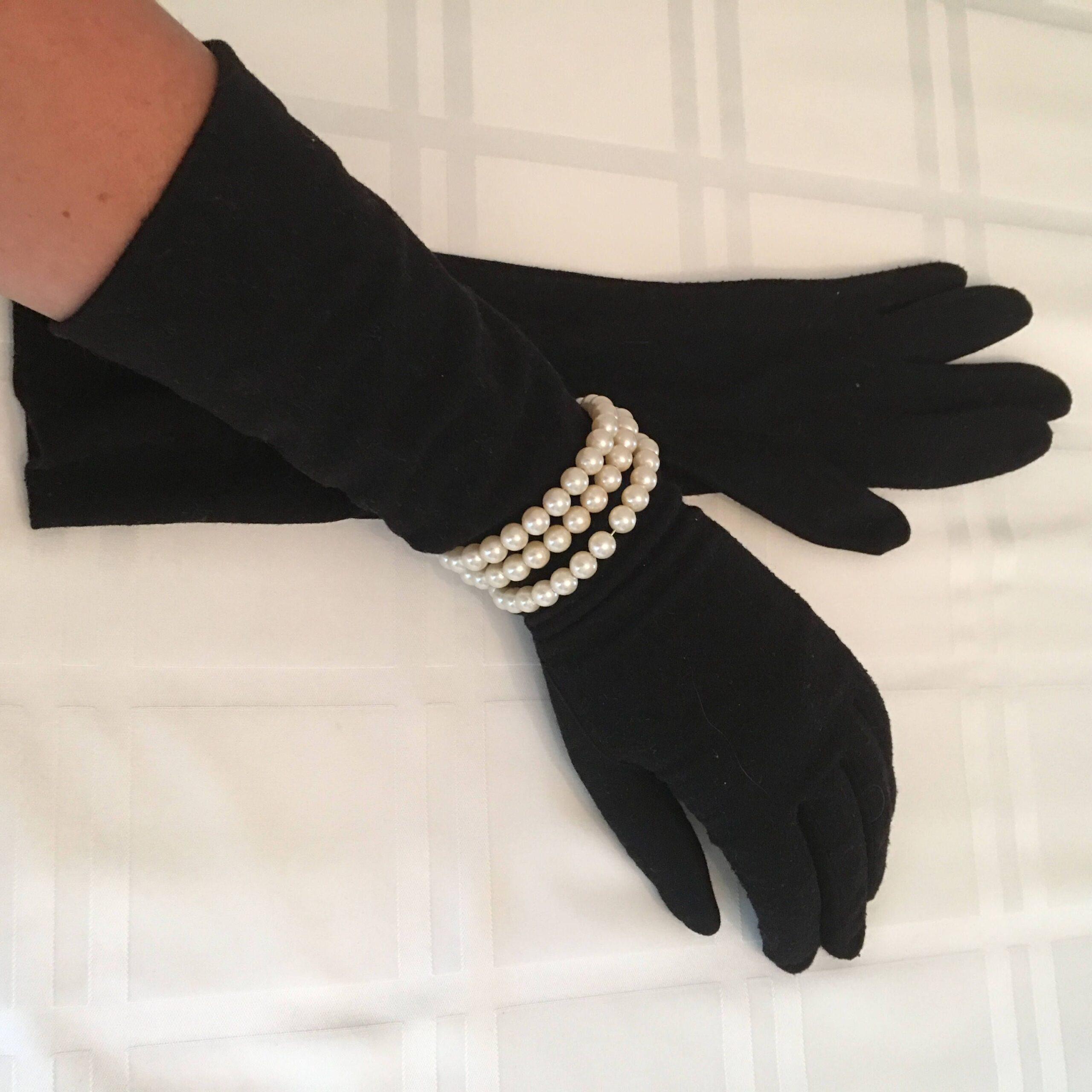 Evening-Gloves-1196