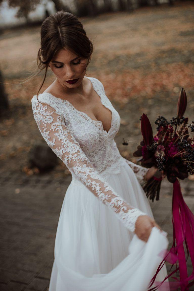 Wedding-Dresses-2080