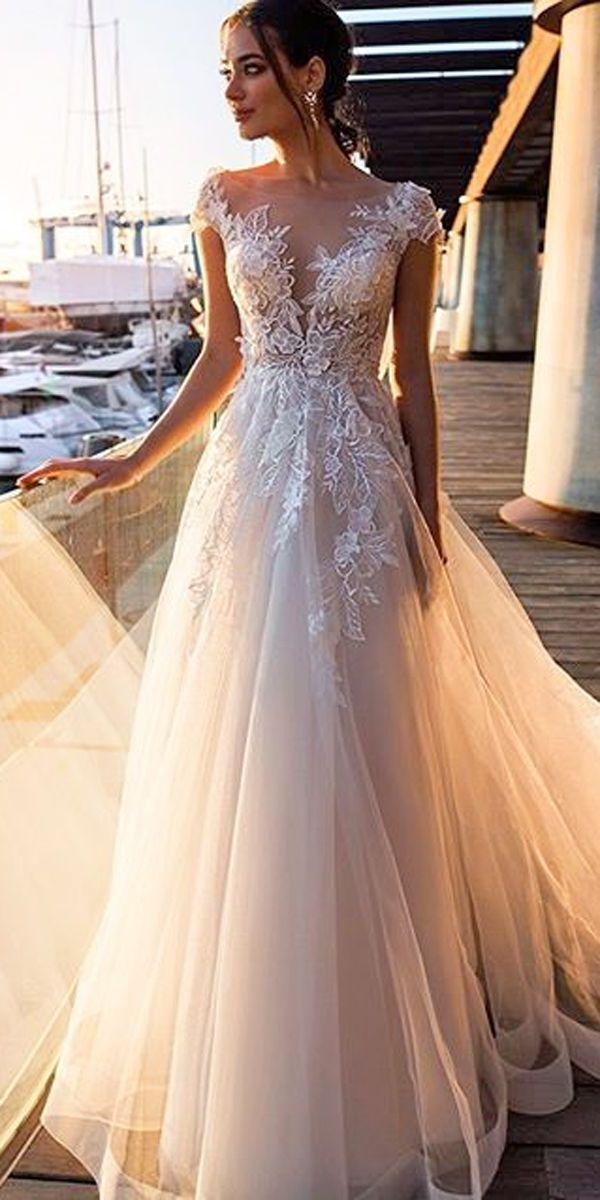 Wedding-Dresses-2081