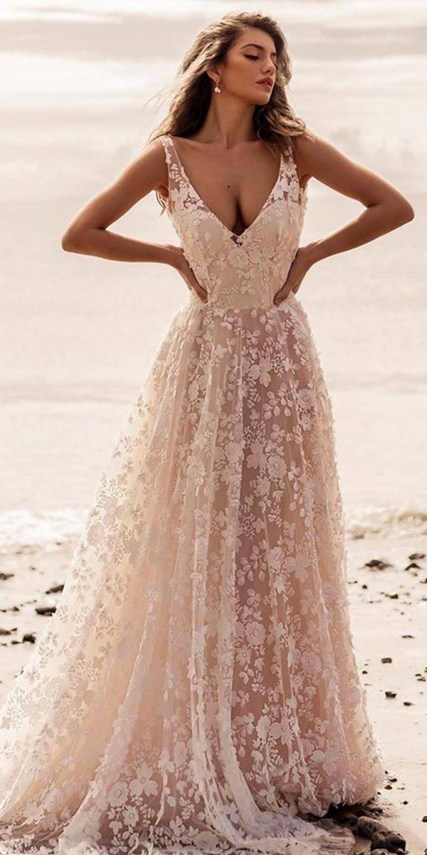 Wedding-Dresses-2085