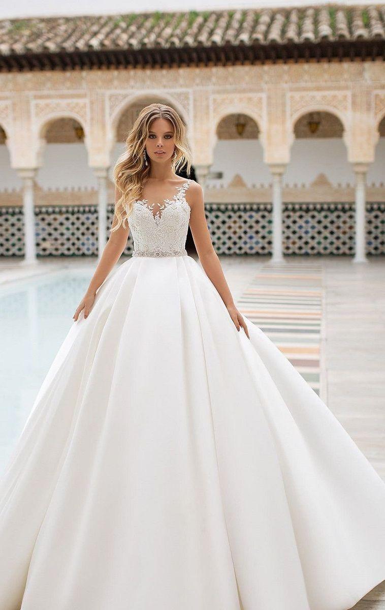 Wedding-Dresses-2087