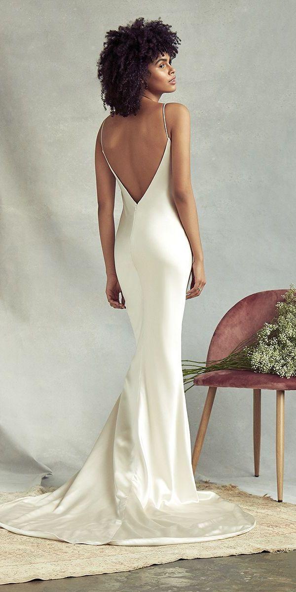 Wedding-Dresses-2088