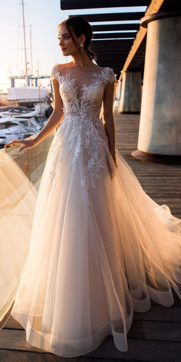 Wedding-Dresses-2089
