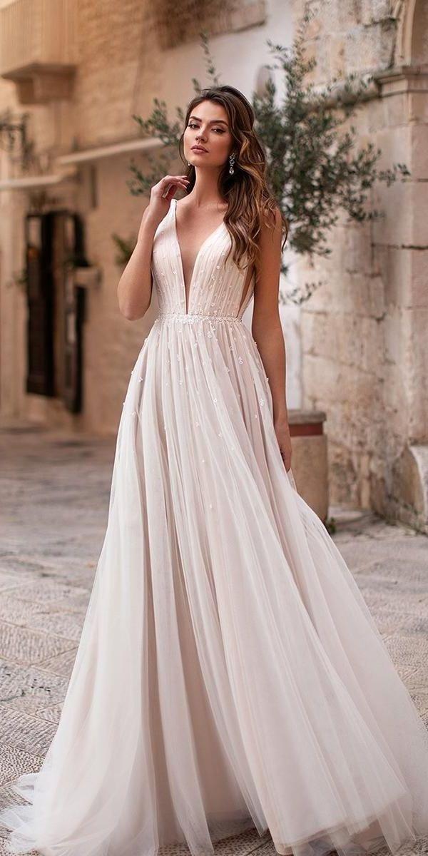 Wedding-Dresses-2055