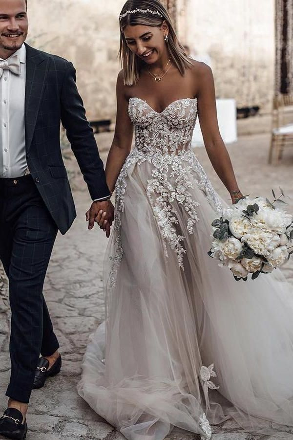 Wedding-Dresses-2060