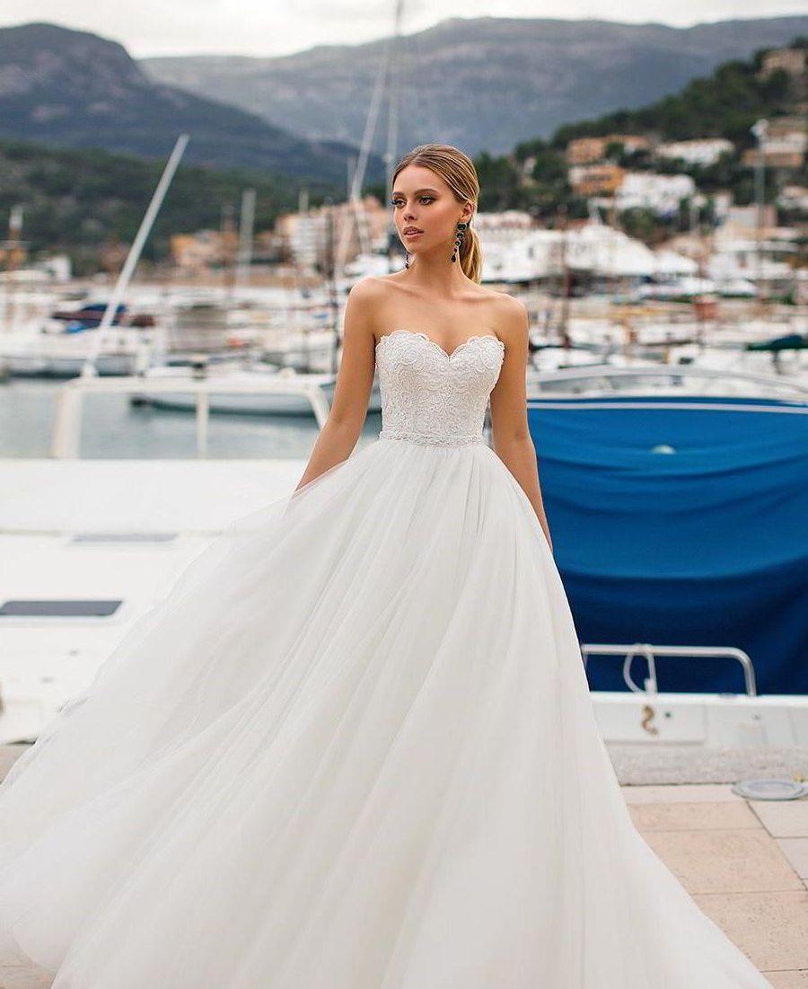 Wedding-Dresses-2066