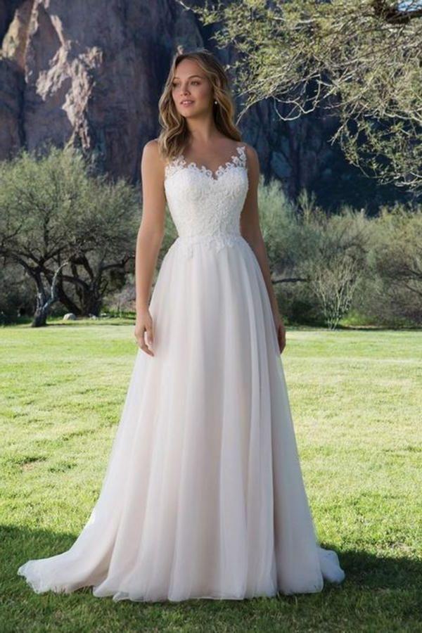 Wedding-Dresses-2068