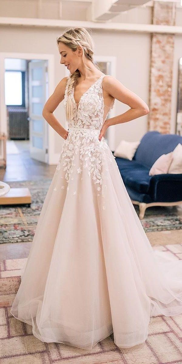 Wedding-Dresses-2074