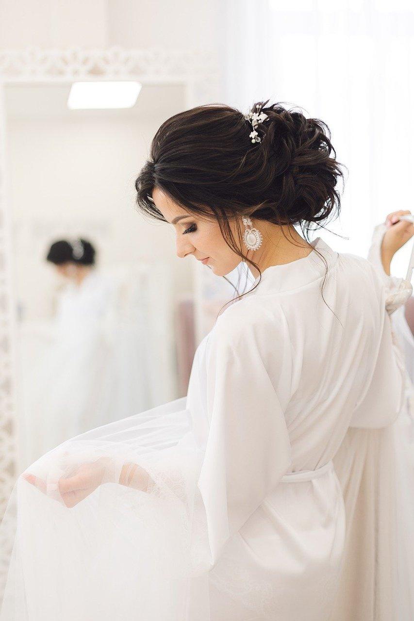 Wedding-Dresses-2078