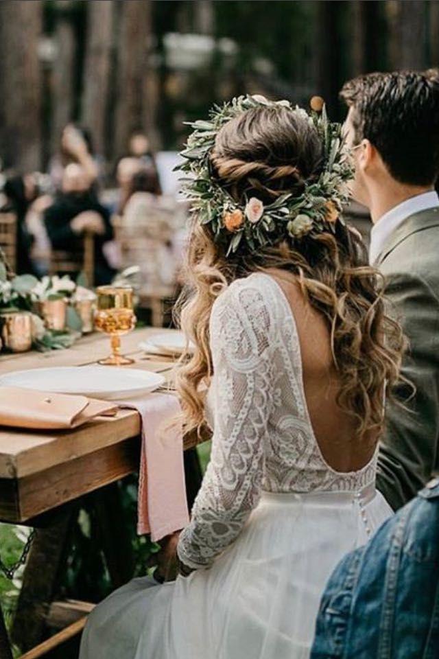 Wedding-Dresses-2049