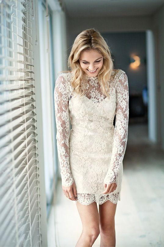 Wedding-Dresses-1799