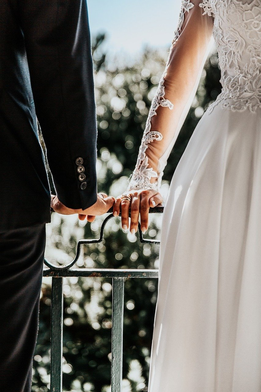 Wedding-Dresses-2882