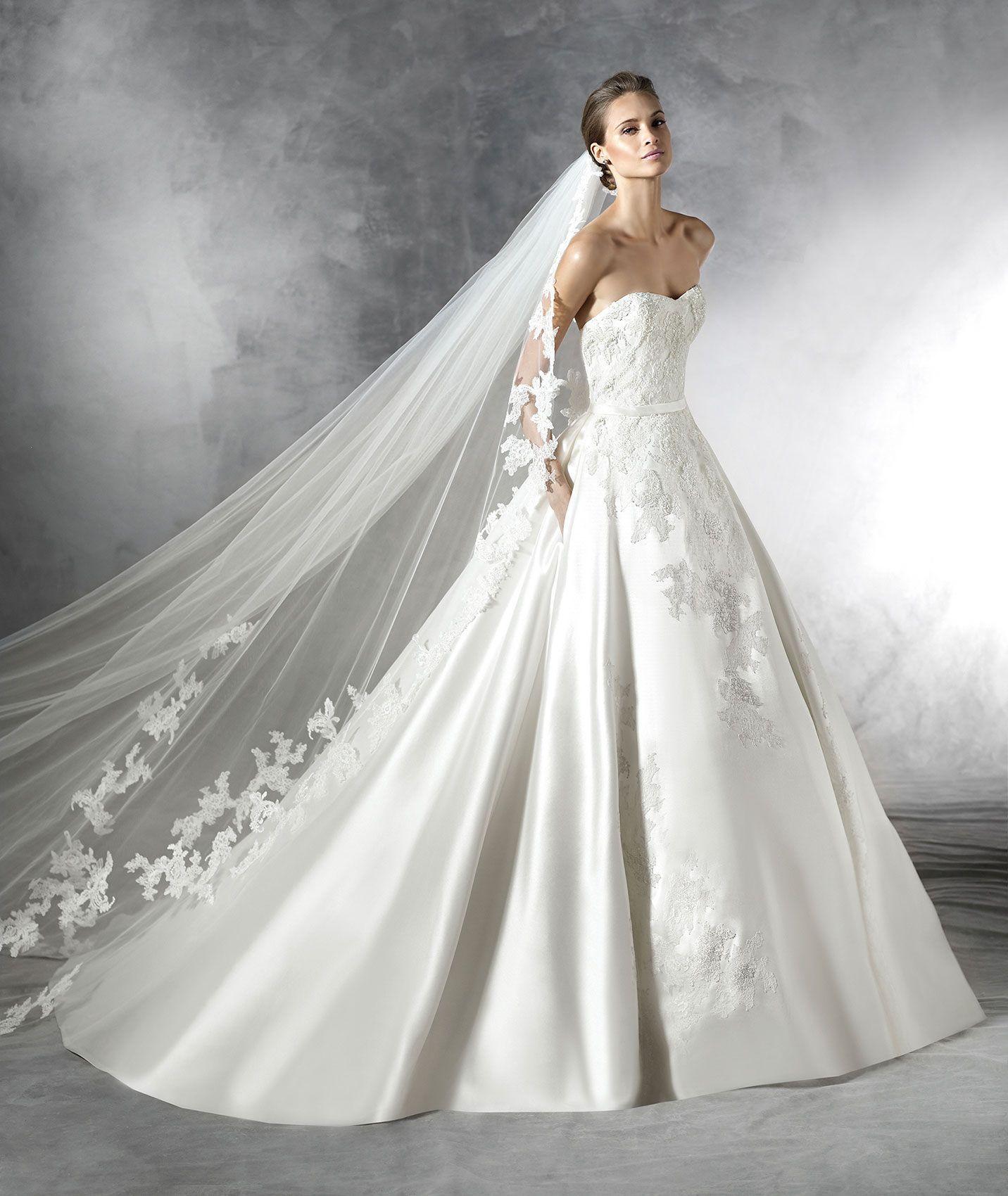 Wedding-Dresses-1677