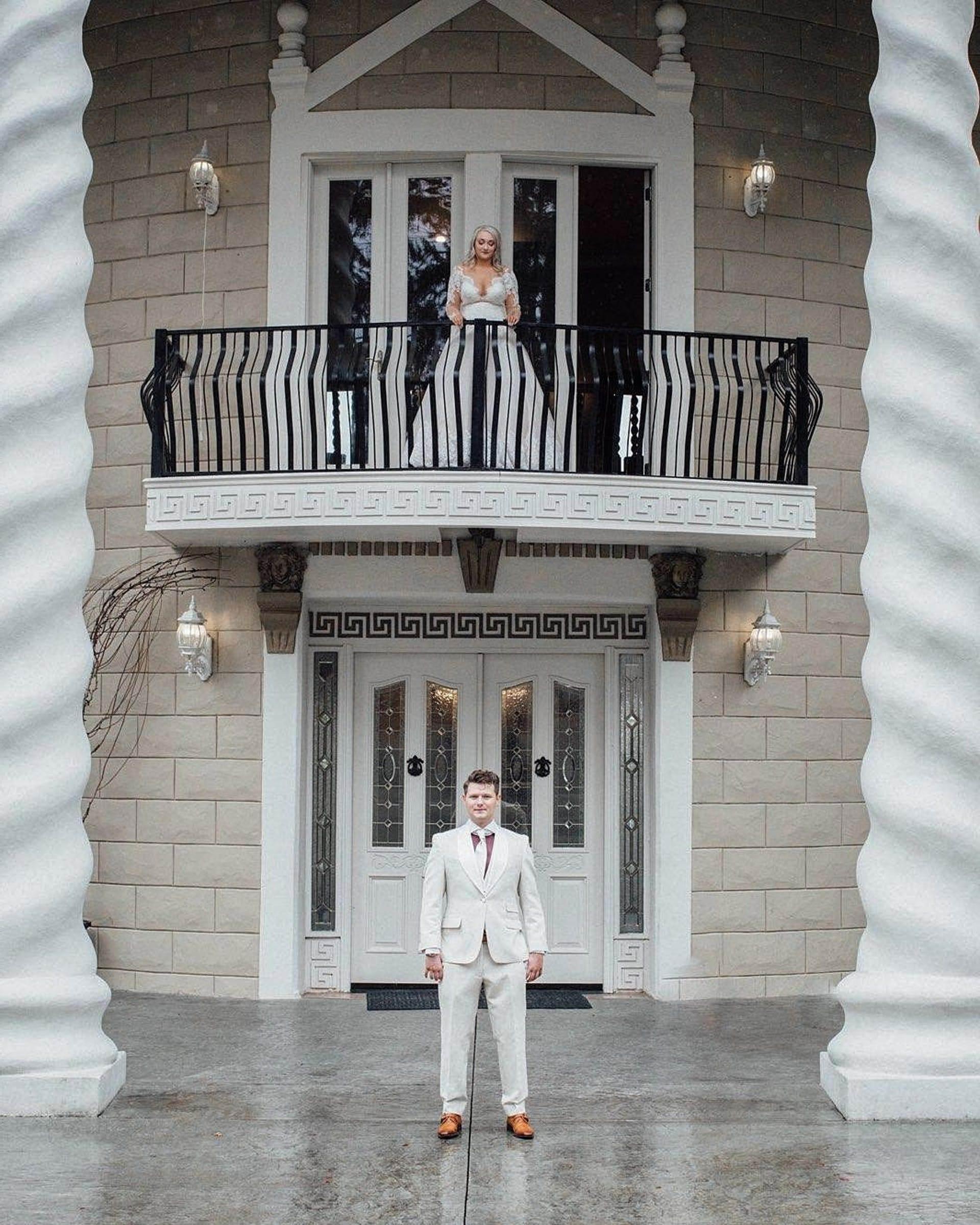 Wedding-Dresses-3525