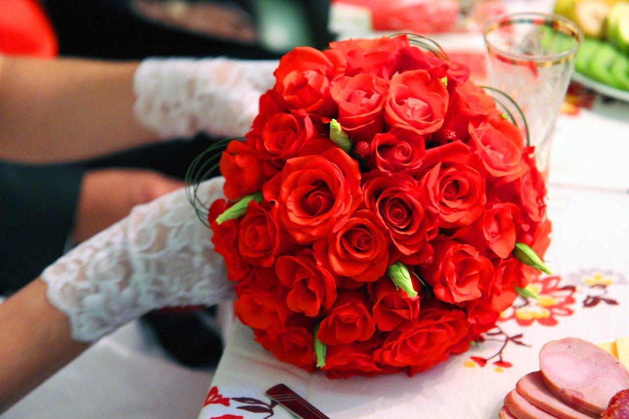 Wedding-Dresses-3036