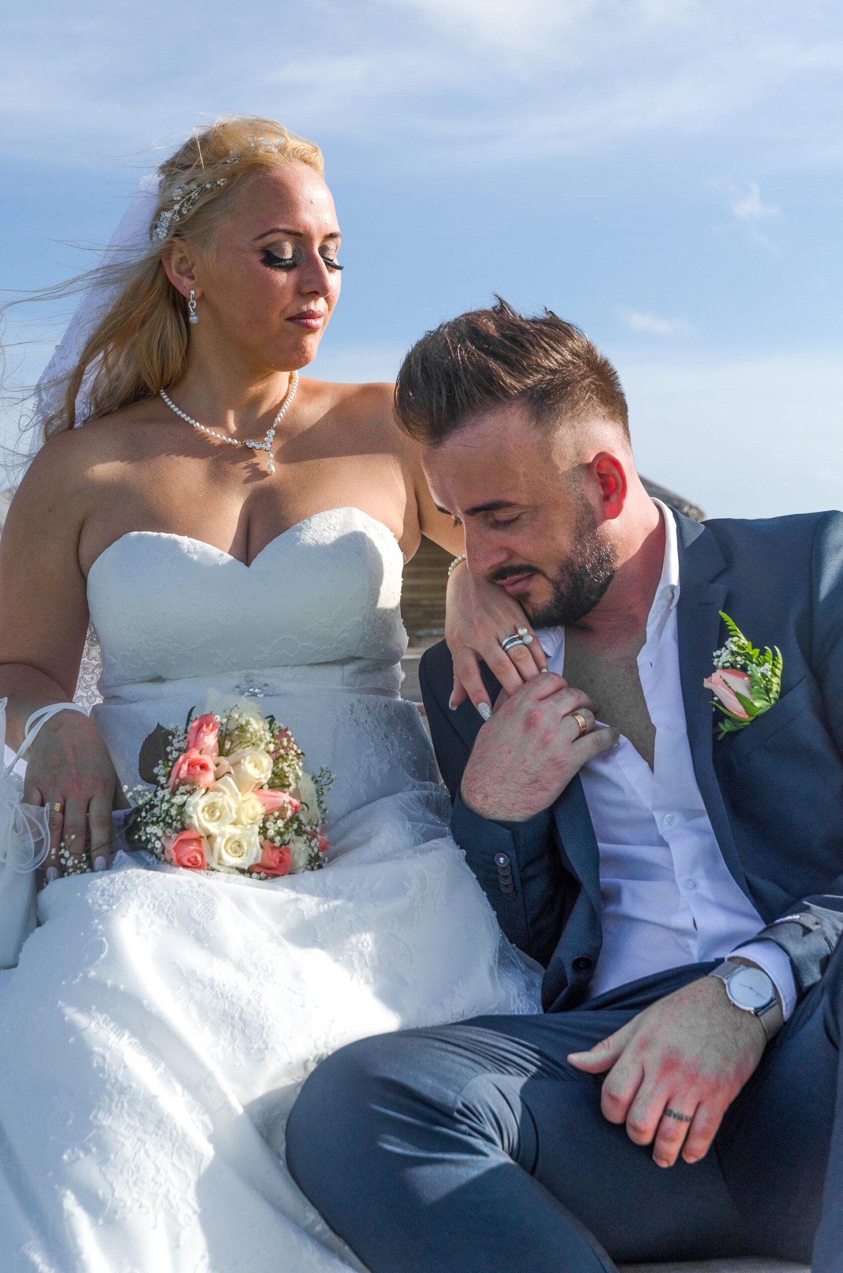 Wedding-Dresses-4279