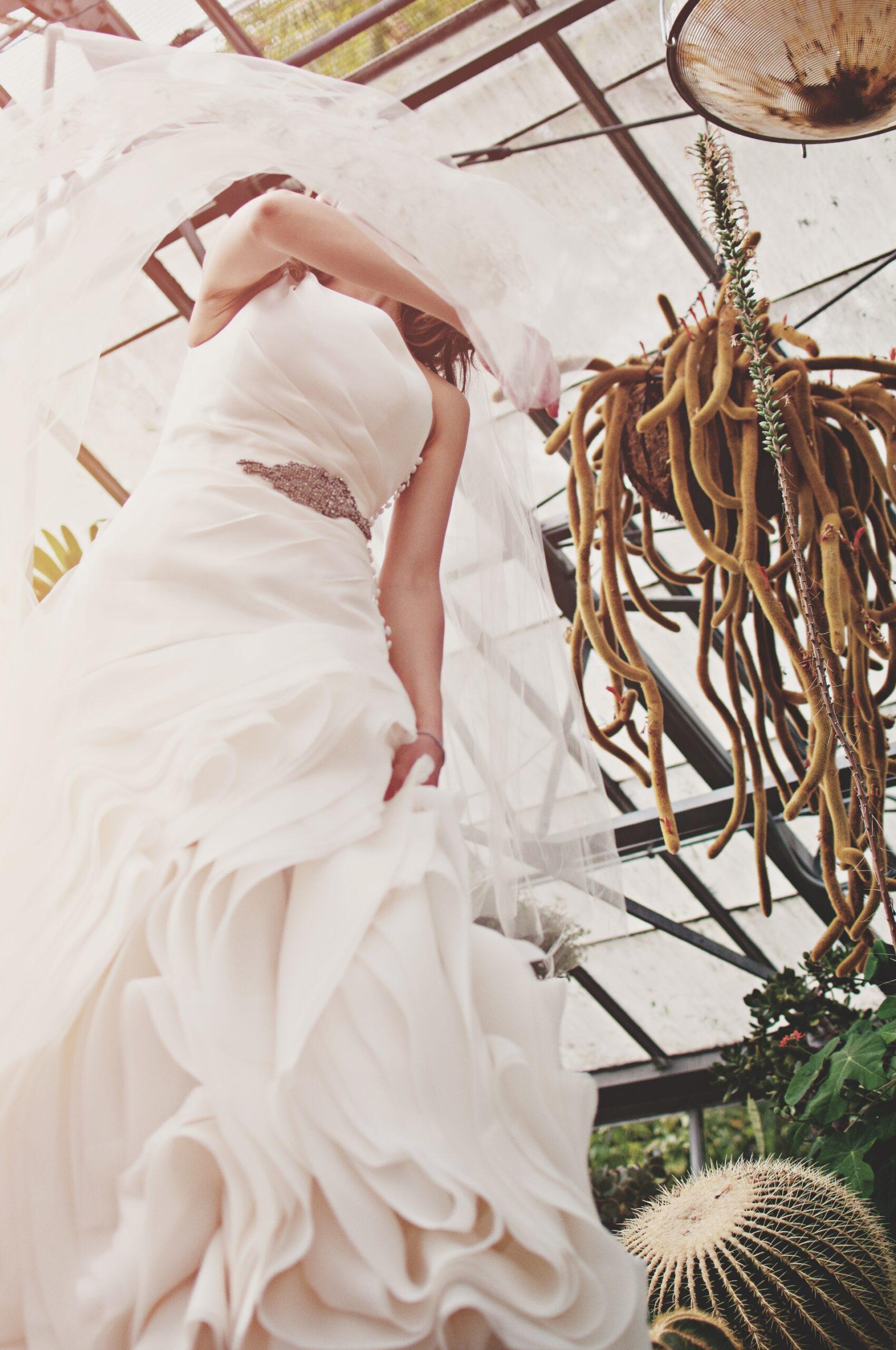 Wedding-Dresses-4567