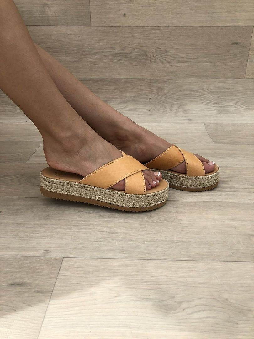 slippers-0240