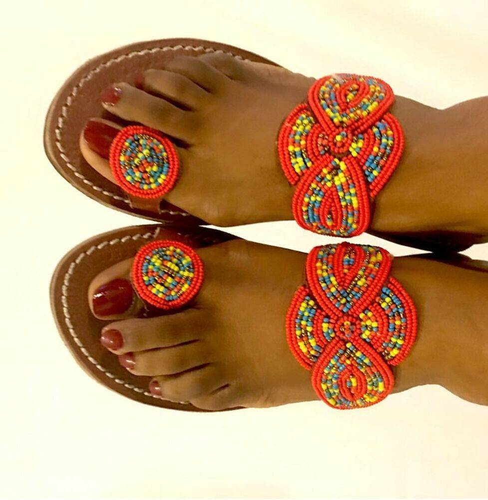 slippers-0462