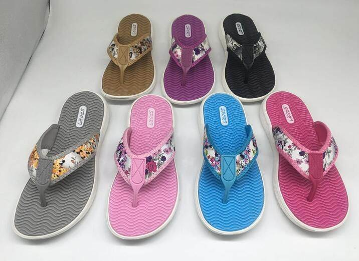 slippers-0275