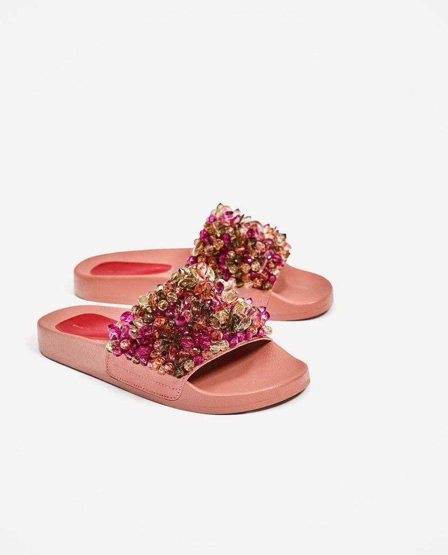 slippers-0650