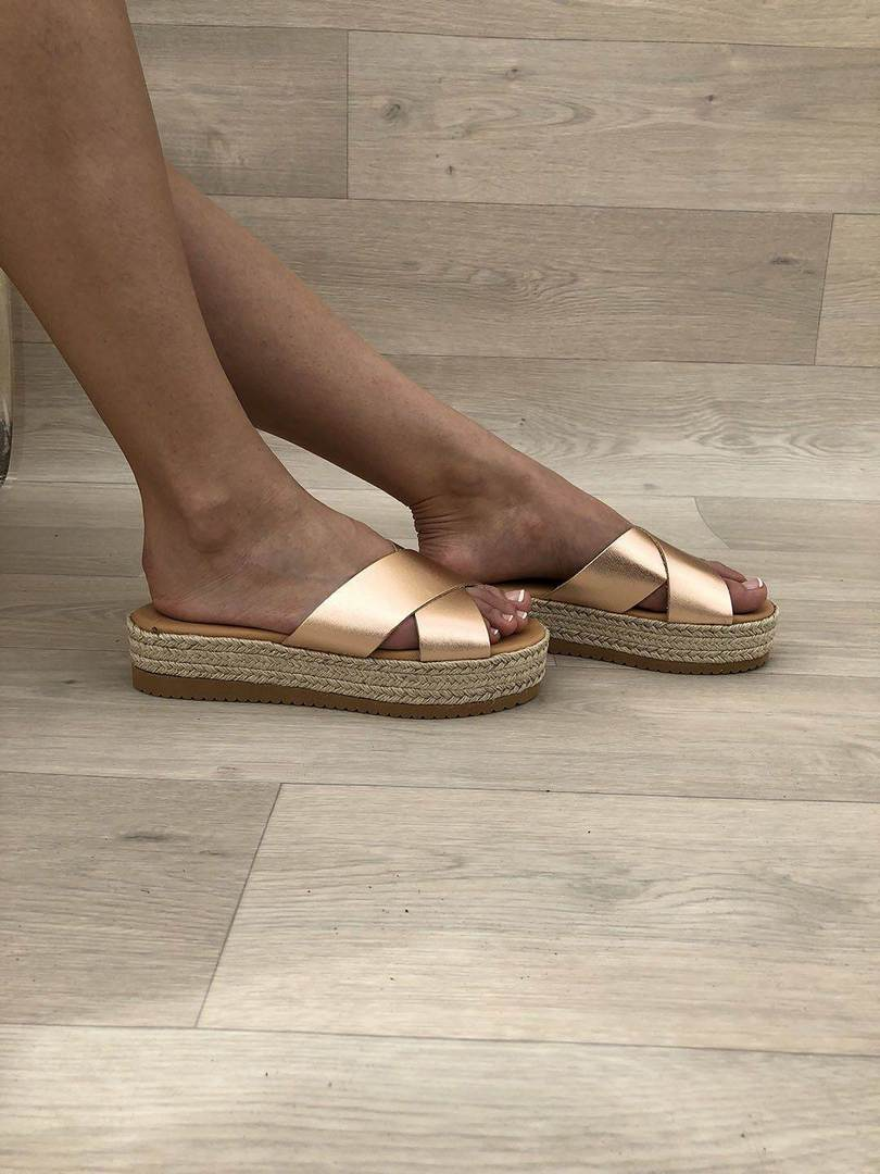 slippers-0245