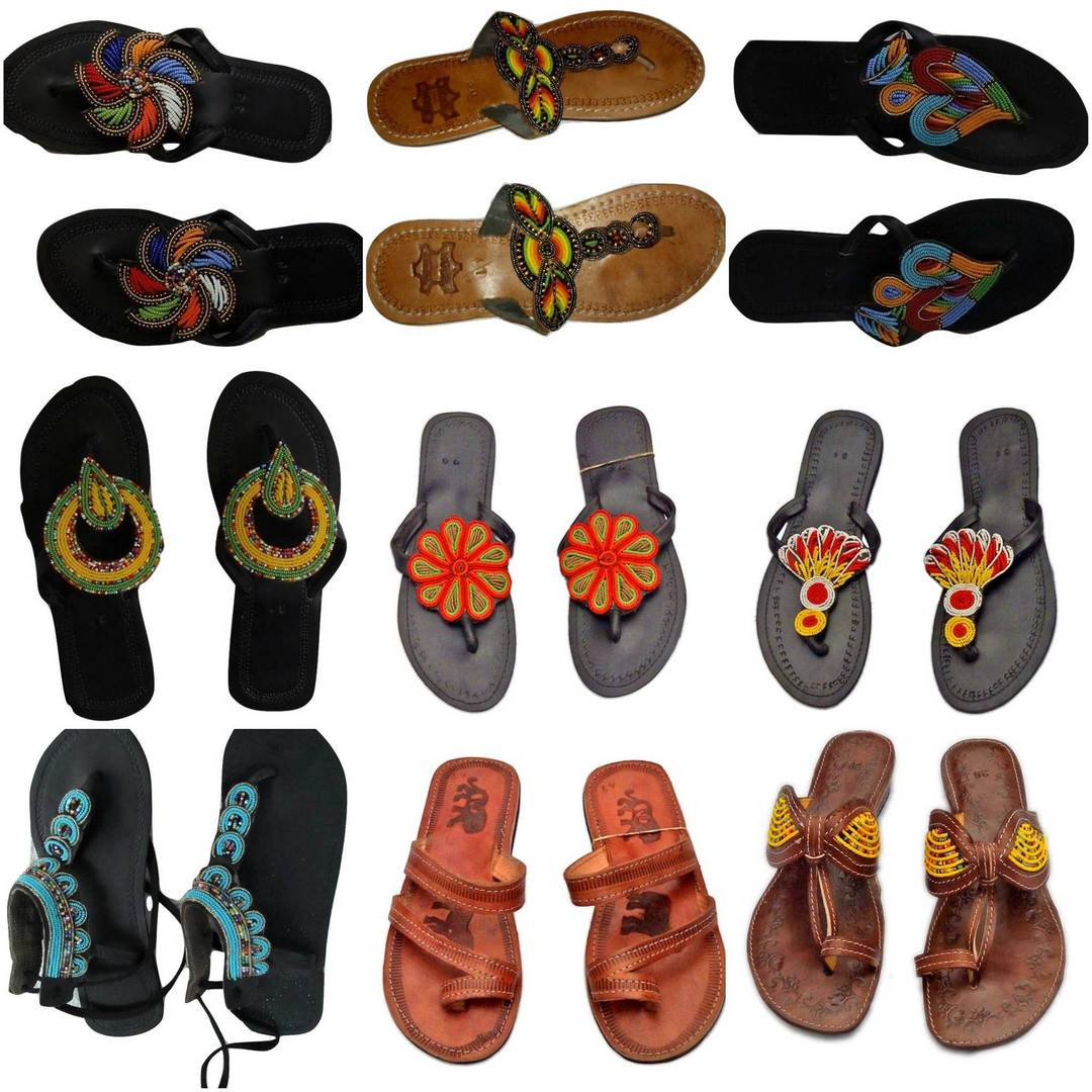 slippers-0116
