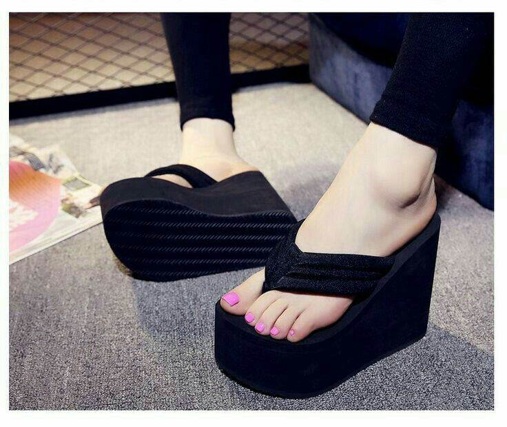 slippers-0571