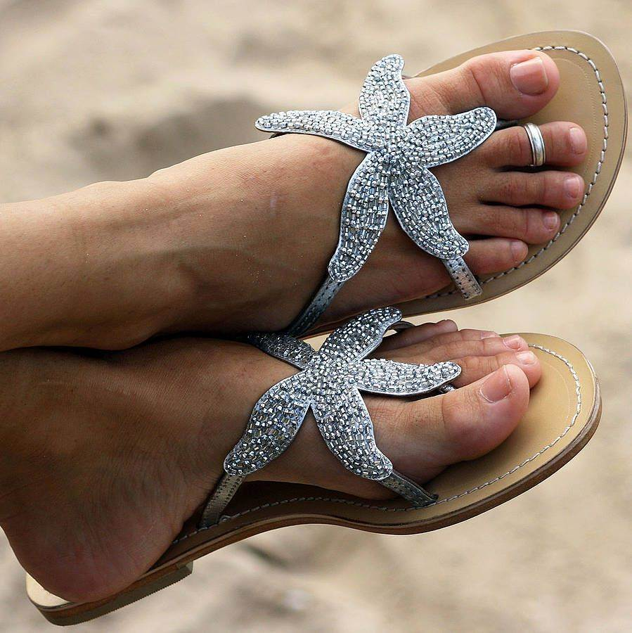 slippers-0388