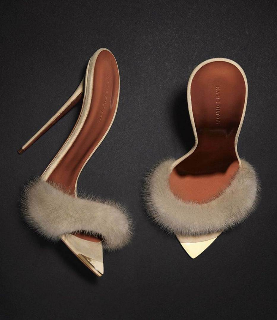 slippers-0357