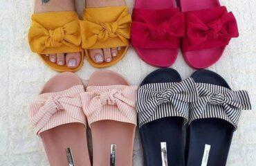 10 Wonderful Slipper Socks