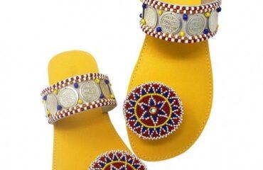 14 Wonderful Slippers For Men House