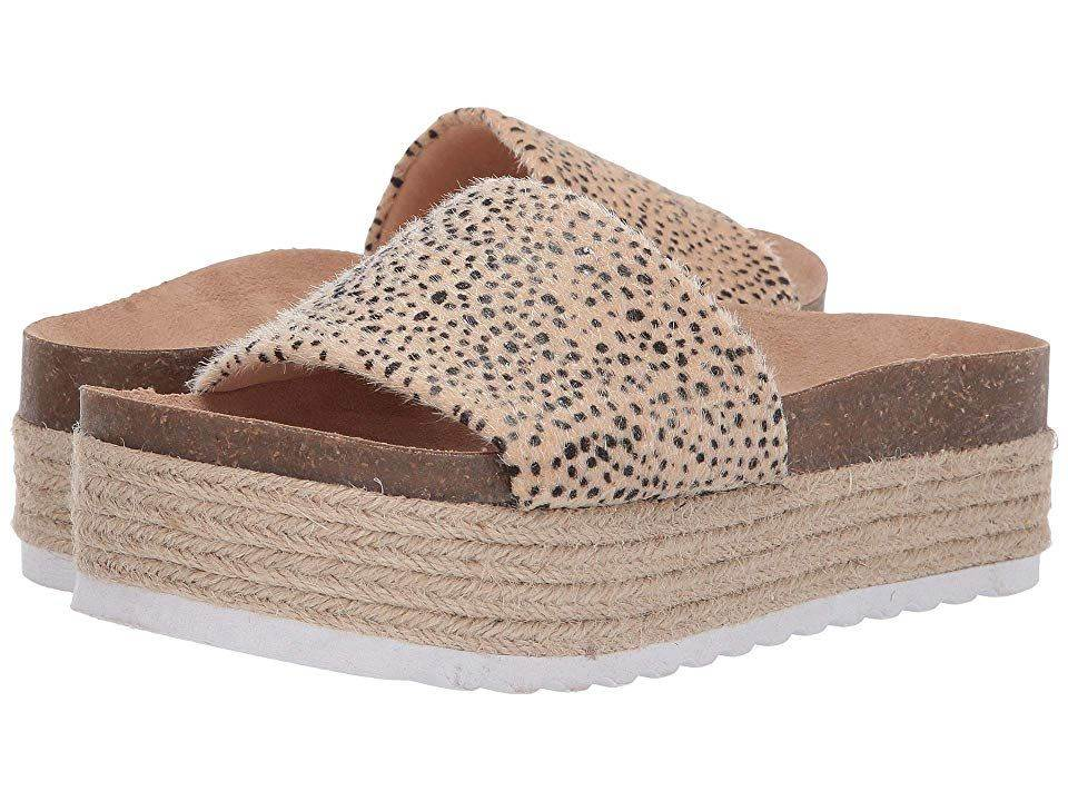 slippers-0427