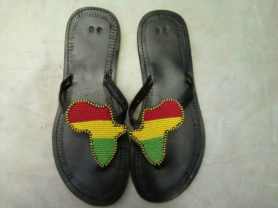 slippers-0686