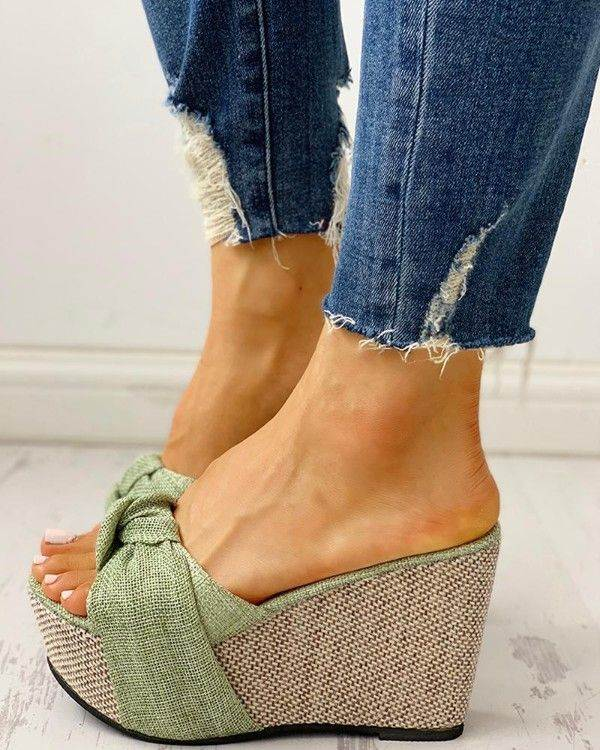 slippers-0489