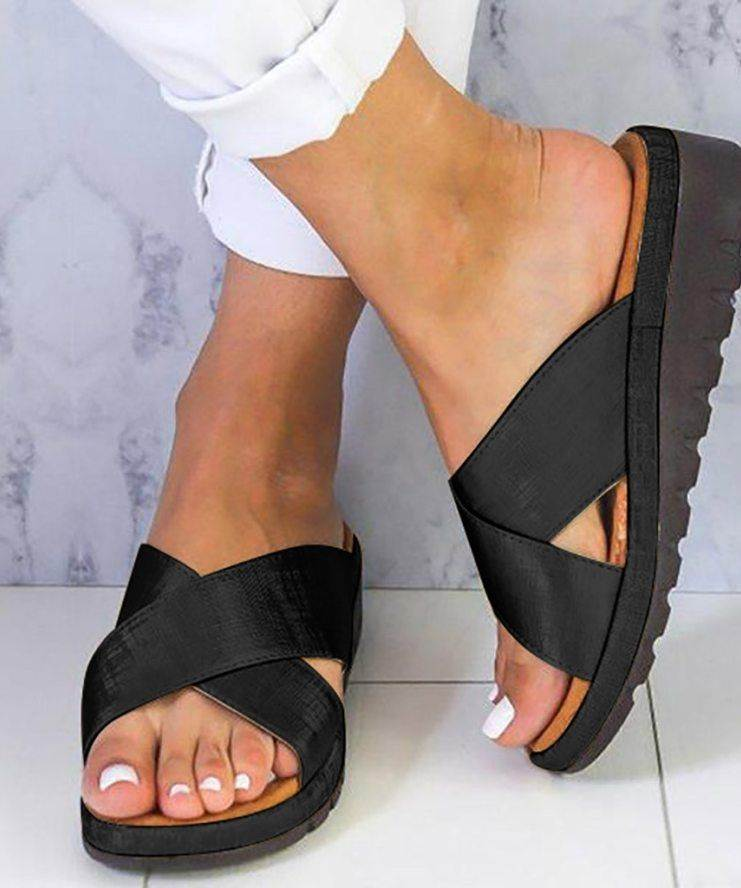 slippers-0657