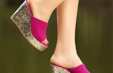 12 Perfectly Slippers For Women Fashion Flat