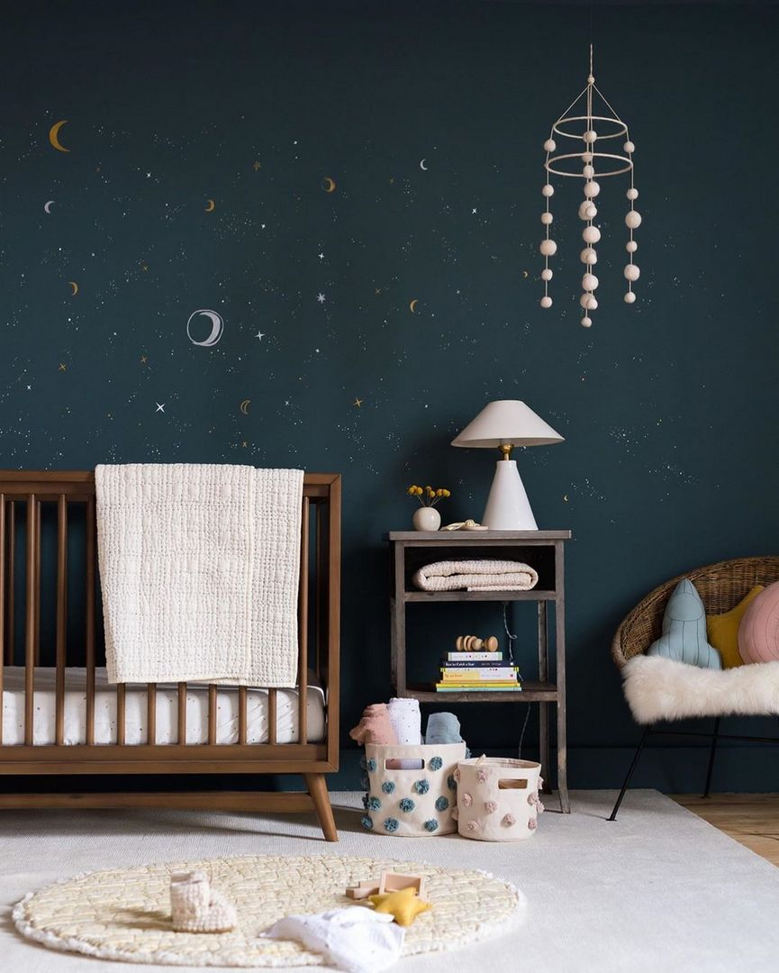 Baby-Room-1442