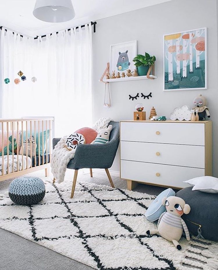 Baby-Room-1419