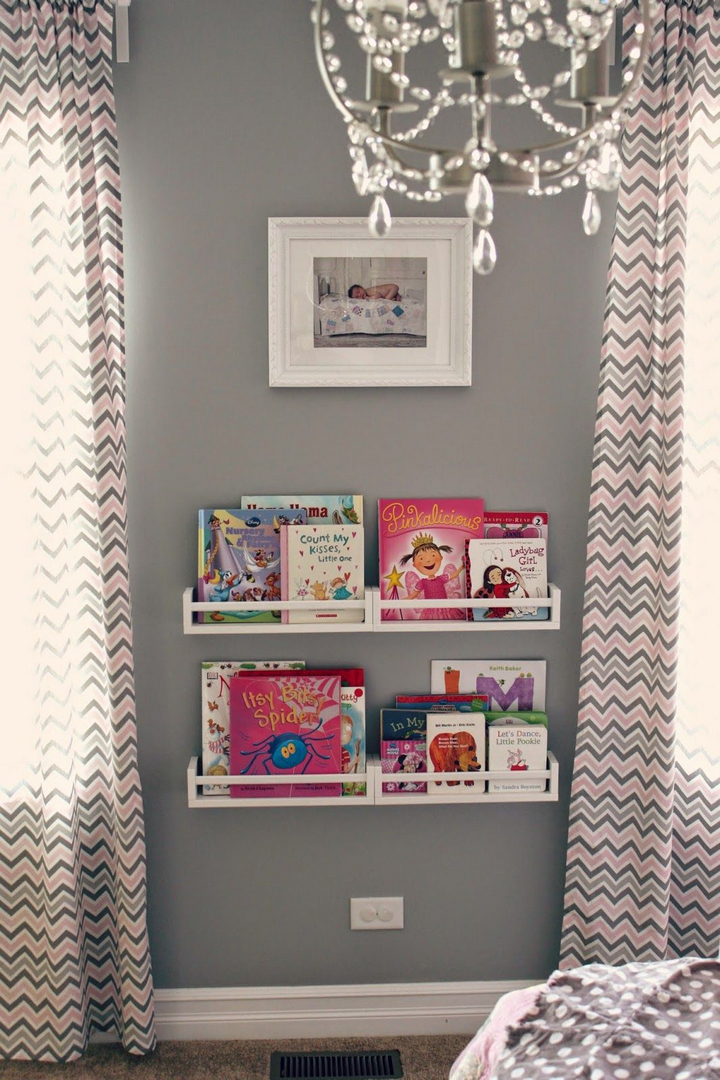 Baby-Room-2600