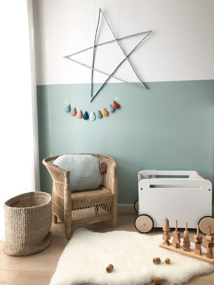 Baby-Room-0485